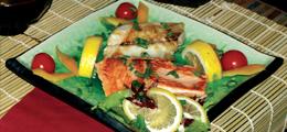 pesce-griglia